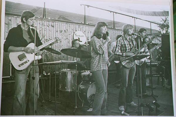 1978-dorffest1