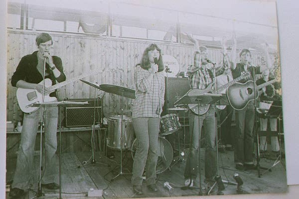 1978-dorffest2