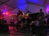 sz-rockthepark