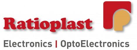 logo ratioplast