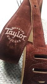 taylor-strap